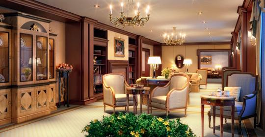 Fairmont_hotel_image